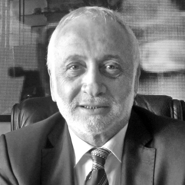 Ahmet Poçuklu