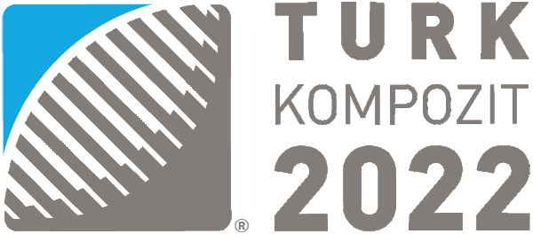 Turk Kompozit 2022